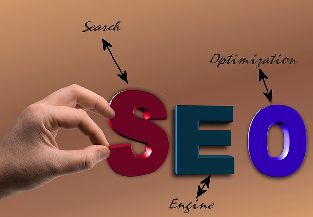 Lakeland SEO Marketing Consultant Expert Service